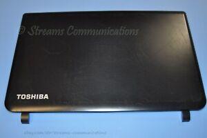 TOSHIBA Satellite C55T-B C55-B, C55-B5299 Laptop LCD Back Cover Lid K000889290