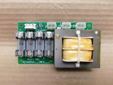 Liebert 4C14651G/ 4C14652P1 Circuit Board KMGM