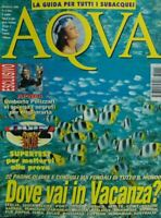 AQUA N.115 1996