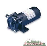 SHURflo RV Nautilus Single Station Fresh Water Pump 1 GPM 12V RV 105-003 Camper