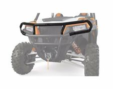 2016-2017 GENUINE POLARIS GENERAL™ SPORT UPPER FRONT BUMPER ATTACHMENT 2881525