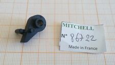 CLIQUET Anti /R MOULINET MITCHELL ORCA 70S SPALU SPRO 80  PRIV70 REEL PART 86722