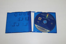 Party & Compilation Sony PlayStation 2 Video Games with Demo