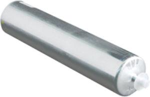 Fuel Filter Hastings GF307