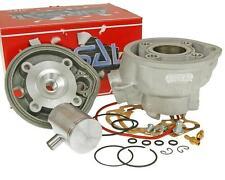 Aprilia RX50 -05 M-Racing 50cc Sport Cylinder Kit RS50 MX50 TZR DT50