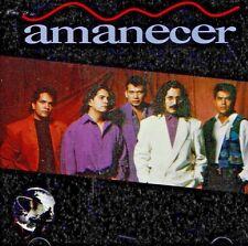 Grupo  Amanecer De  Ciudad  Juarez    BRAND NEW  FACTORY SEALED CD