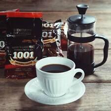 """Coffee""""KOPI 1001""""Sumateran Robusta Bengkulu Grade 1-FREESHIPPING"""