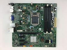 Dell Studio XPS 8300 Vostro 460 Desktop Motherboard LGA1155 DH67M01 Y2MRG 0Y2MRG