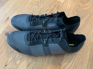 Mavic Allroad Pro Road/Gravel Shoes NEW Size 11 US
