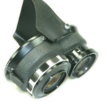 Rolleiflex Bajonett I Rollei Mutar 1,5x  Carl Zeiss #3568891
