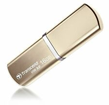 TRANSCEND JetFlash 820 USB 3.0 Flash Drive NEW 16GB 16G 16 G GB TS16GJF820 JF st