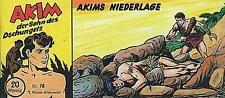 AKIM 2. série 82-84, nostalgiques verlag