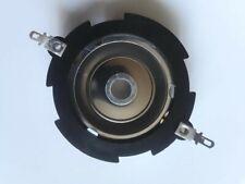 New listing 1 Pcs Pro-Tw220Vc Replacement Voice Coil for Ds18 Pro-Tw220 Tweeter Diaphragm
