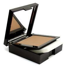 KORRES Bronze Face Powders