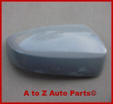 NEW 2007-2012 Nissan Sentra PASSENGER SIDE MIRROR CAP or SKULL CAP, OEM NISSAN