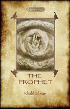 The Prophet (Paperback or Softback)