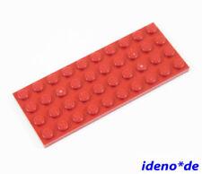 Mattoncini Lego Star Wars