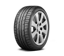 DUNLOP Direzza DZ102 235/40R18 95W 235 40 18 Tyre