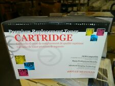 New GES Black Toner Cartridge Fits For HP 1100 Laserjet 3200 3200se 3200m 1100se