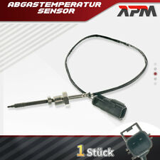 Abgastemperatursensor für Volvo S60 S60 I V70 II XC70 2001-2010 2.4L Diesel