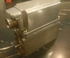 rexroth direction proportional valve electronics. A1 R1837001387