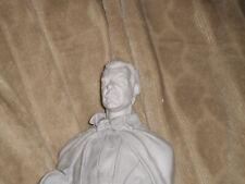 Son of Dracula resin model