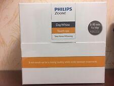 Philips ZOOM! 9.5% DayWhite  Whitening Gel- 2 Syringes