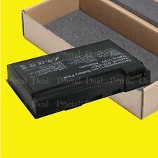 For Acer Aspire 3020 3020LMi 3610 5020 3612LC BTP-63D1 BTP-98H1 BTP-AFD1 Battery