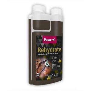 (37,95€/l)   Pavo ReHydrate 1 L