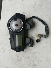 Honda CB600 Hornet 05-06 PC36 gauge cluster SPEEDO oem SPEEDOMETER TACHO