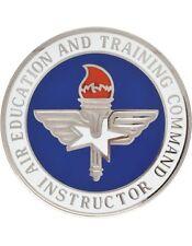 USAF Basic Instructor Badge (AF-806) Air Education and Training Command