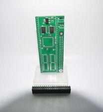 PiStorm Rev B Amiga 500 Accelerator Part Built PCB Kit