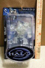Joyride Studios: Halo 2 – Spec Ops Grunt, Series 3, Unopened