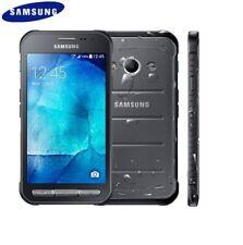Samsung Galaxy Xcover 3 SM-G388F 8GB Ohne Simlock stark gebraucht
