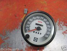 1999 SKIDOO SKI DOO MXZ 600 SPEEDOMETER SPEEDO GAUGE 500 700 800 MACH Z FORMULA