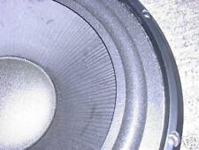 "12"" woofer repair kit - for Infinity Kappa 7, Kappa 8 and Kappa 9 -  incl glue"