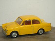 Daf 750 - Lion Car Holland *40459