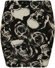 Boden Skirts Size 10 for Women