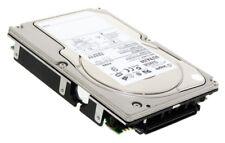 Seagate Cheetah st373307lc SCSI Ultra320 73Gb