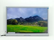 "PHILIPS 22"" 220BW TFT LCD SCREEN MONITOR 1680x1050  DVI VGA USB SPEAKERS GRADE B"