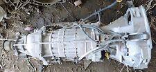 Subaru Outback 11/98-9/03 3rd Gen 3.0 H6 Automatic Transmisson TZ1A4ZMEAA