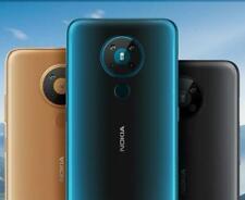 Nokia 5.3 64GB 6GB ram