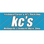 KC s RockShop AU