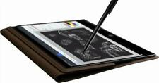 """New HP Spectre Folio Leather 13-AK000 13t Touch-Screen 13.3"""" i7 16GB 512GB SSD"""