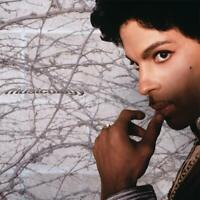 PRINCE - MUSICOLOGY  2 VINYL LP NEU
