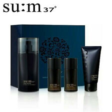 [Sum 37º] sum37 For Men Dear Homme All-in-One Perfect Serum Special Set