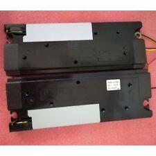 Original FOR Samsung UA55ES7000J Speaker UA55ES8000J Speaker BN96-16798G
