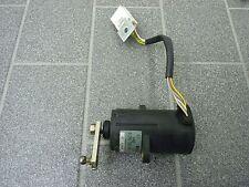 FERRARI 360 430 575 Enzo Wert Dador Accelerator Pedal Potenciómetro 170038