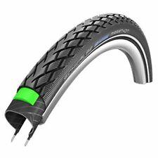 Schwalbe Marathon Road Bike/Cycling/Touring Tyre - 29 x 1.75 Inch - Wire Bead