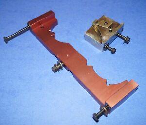Kent-Moore EN-49977 Camshaft Timing Tool Set OEM
